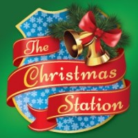 the-christmas-station