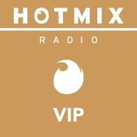 hotmix-radio-vip