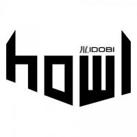idobi-howl
