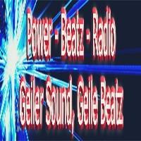 pbr-radio