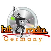 hit-radio-germany