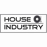house-industry-radio
