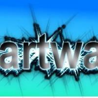 chartwave