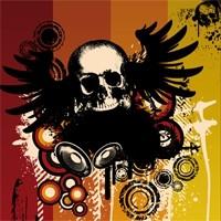 radiotunes-metal