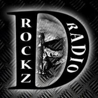 d-rockz-radio