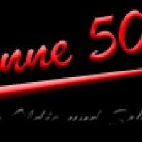 antenne-50plus