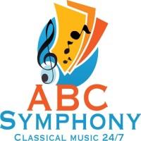 abc-symphony