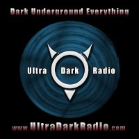 ultradarkradio