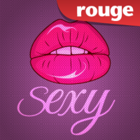 rouge-fm-sexy