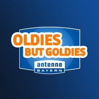 antenne-bayern-oldies-but-goldies