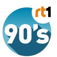 rt1-90s