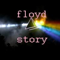 floyd-story
