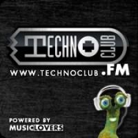 technoclub