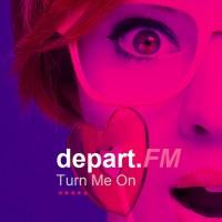 departfm