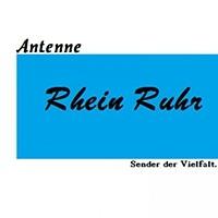 antenne-rhein-ruhr