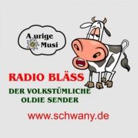 radio-blss