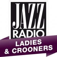 jazz-radio-ladies-crooners