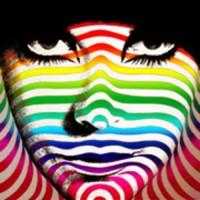 psychedelic-radio