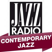 jazz-radio-contemporary-jazz