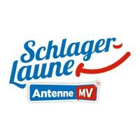 antenne-mv-schlager-laune