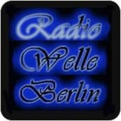 radio-welle-berlin
