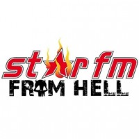 star-fm-from-hell