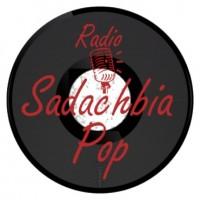 radio-sadachbia