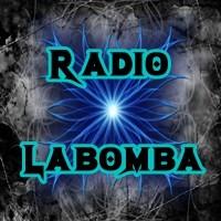 radio-labomba-2
