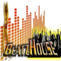 beatzhousefm