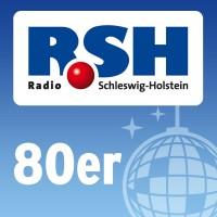 rsh-80er