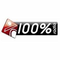 100-radio