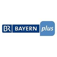 bayern-plus