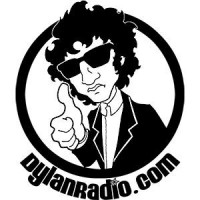 dylanradio