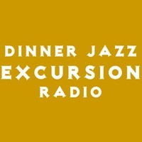 dinner-jazz-excursion