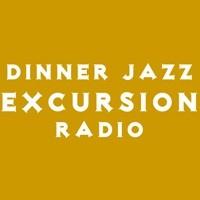 dinner-jazz-excursion