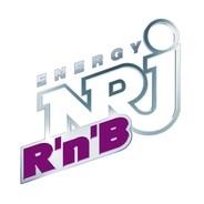 energy-rnb