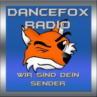 dfr-pop-musik-channel