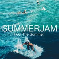 summerjam-radio