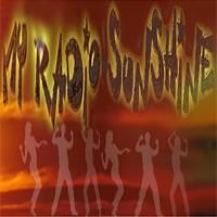 myradio-sunshine