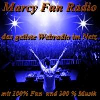 marcy-fun-radio