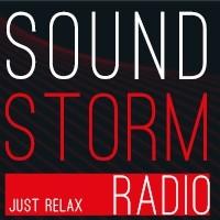soundstorm-radio