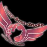 crazy-bass-studio-clubstream