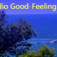 radio-good-feeling