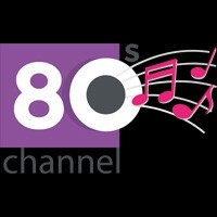 80s-channel