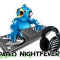 radio-nightfever