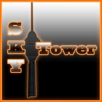 radio-skytower