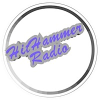 hithammer-radio