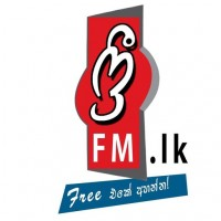 freefmlk