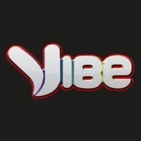 the-vibe-of-vegas