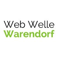web-welle-warendorf